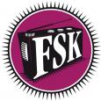FSK-Logo